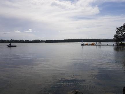 Erowal Bay